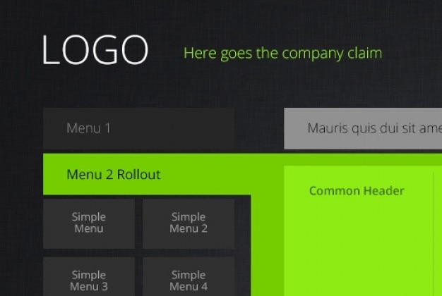 metro website template - Monza berglauf-verband com