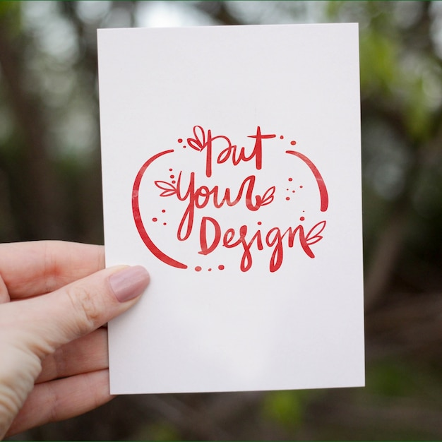 free download greeting card templates
