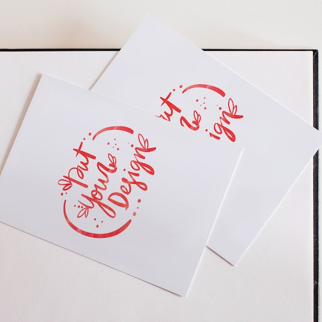 Greeting cards template design psd file free download for Greeting cards templates free downloads