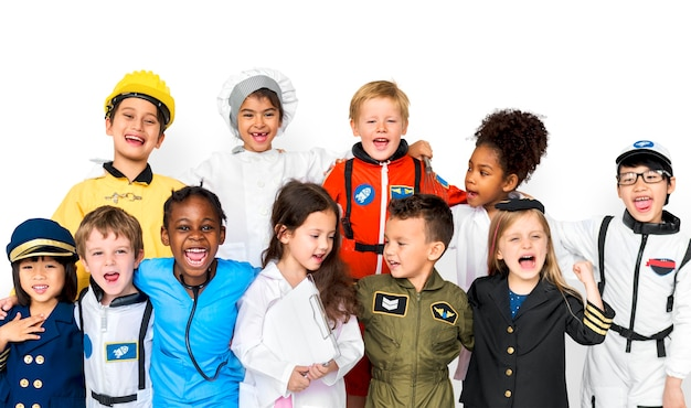Image result for job uniforms