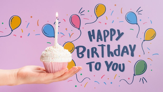 Super Happy Birthday Song Dedication Free Psd File Funny Birthday Cards Online Fluifree Goldxyz