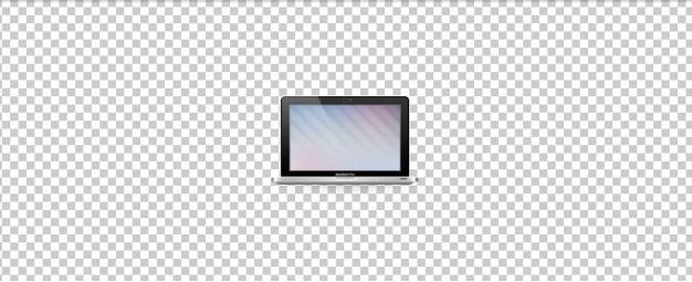 how to edit pdf on macbook