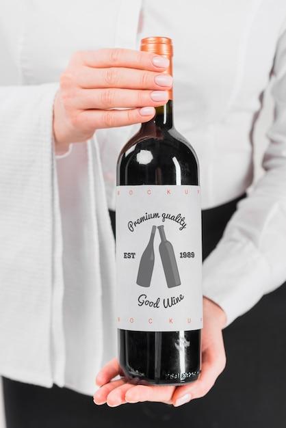 Enema red wine Wine Enemas…They'll