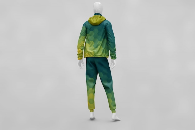 Clothes Up File Mock Download Man Sport Psd Premium tgxqwg5zR