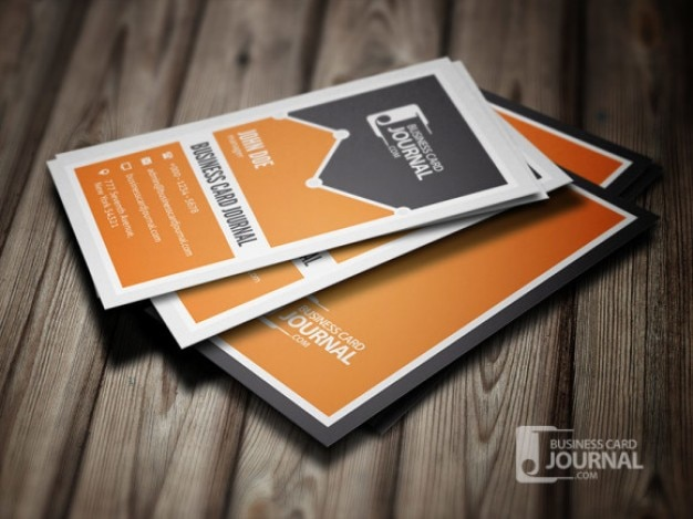 Marketing business card template psd file free download marketing business card template free psd accmission Image collections
