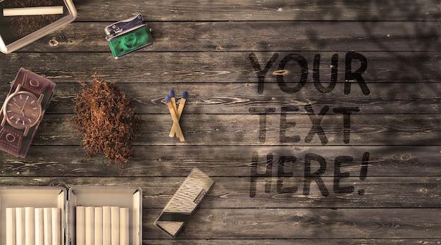 Аксессуары для табака и табачных изделий лицензия торговля табачные изделия