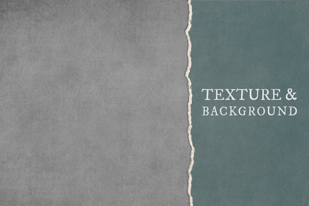 Mixed background textures Free Psd