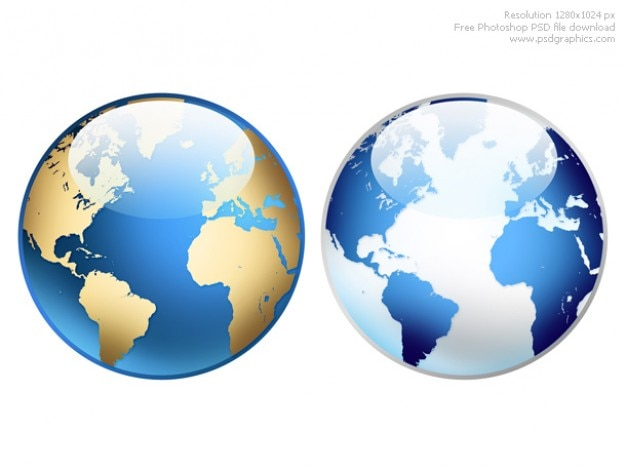 Photoshop world globe icon psd file free download photoshop world globe icon free psd gumiabroncs Choice Image