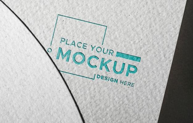 여기에 디자인을 배치하십시오 무료 PSD 파일