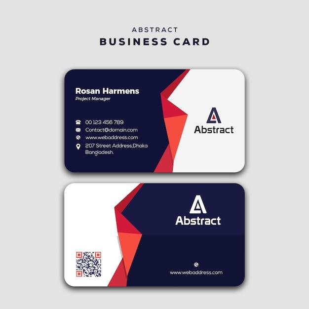 Polygonal business card mockup psd file premium download polygonal business card mockup premium psd reheart Choice Image