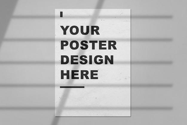 잎 그림자 오버레이 사진, 예술, 그래픽 포스터 이랑. 사진 작가, 미술관을위한 격리 된 액자 모형 템플릿 템플릿 프리미엄 PSD 파일
