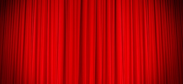 Psd curtain background psd file free download for Theatre curtains psd