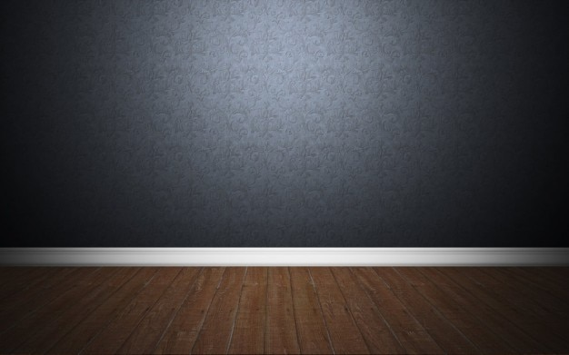 photoshop room templates - room free psd psd file free download
