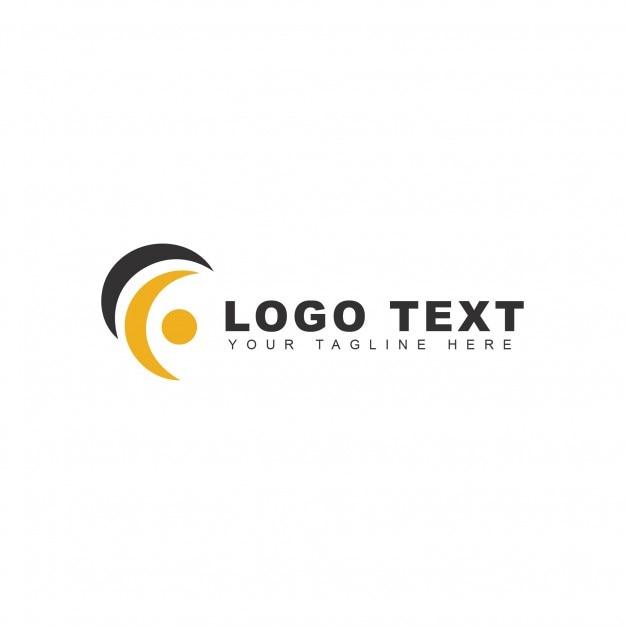 Social logo Free Psd
