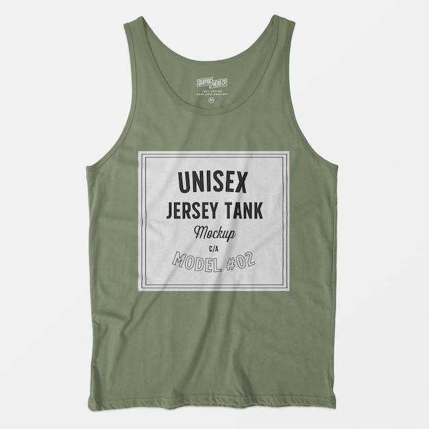 Unisex flex fleece zip hoodie mockup 02 Free Psd
