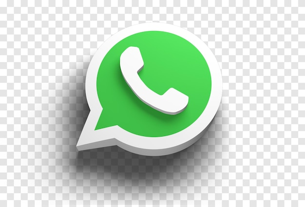 Whatsapp Images Free Vectors Stock Photos Psd