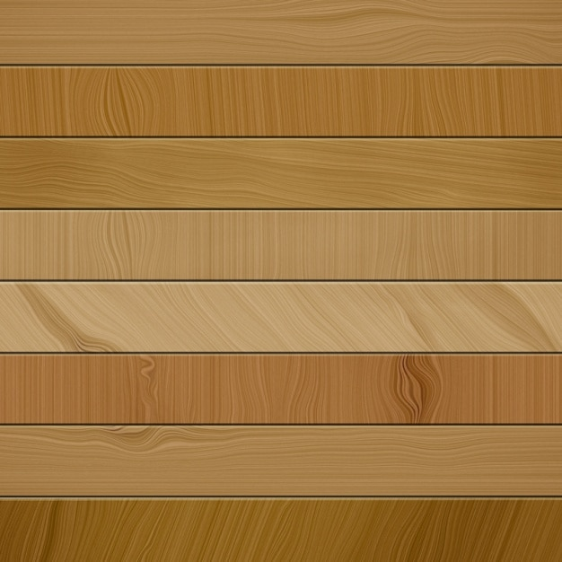 Wooden Background Design Psd File Free Download