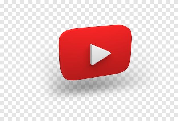 Youtube Logo Images Free Vectors Stock Photos Psd