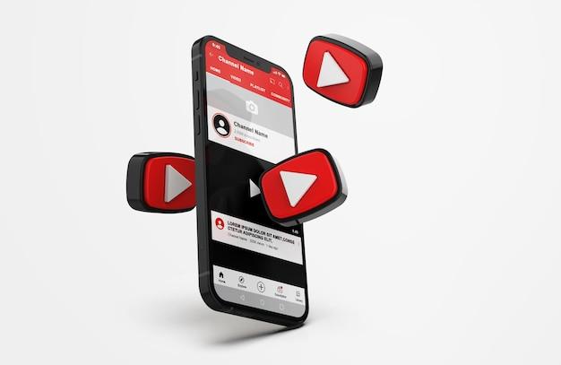Social Content Videos