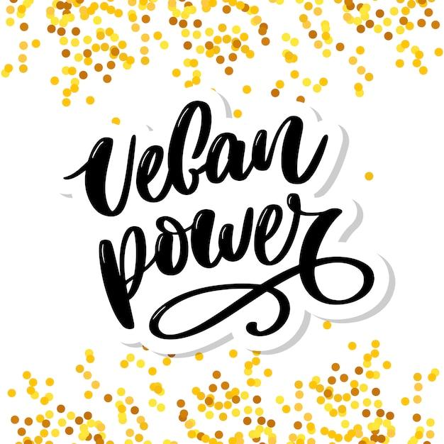 ラウンドエコ、バイオグリーンのロゴまたは記号をベクトルします。生、健康食品のバッジ、カフェ、レストラン、包装のタグ。手描きのレタリング100ビーガン。オーガニックデザインテンプレート。 Premiumベクター