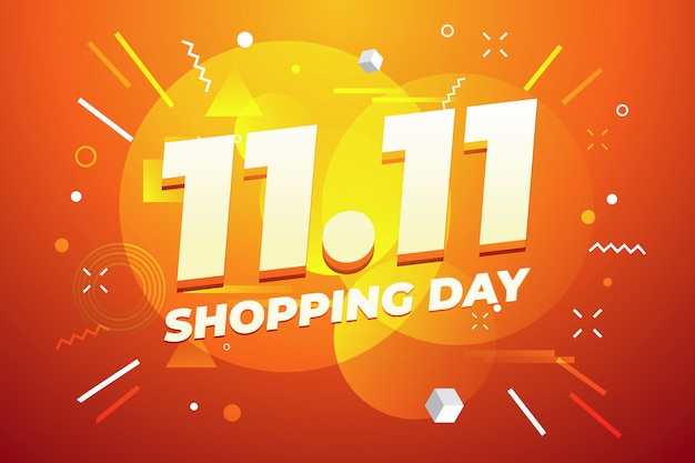 [Image: 11-11-shopping-day-sale-poster-flyer-des...96-323.jpg]