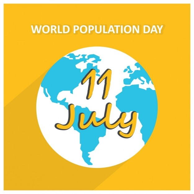 world population day The tremendous interest generated by the day of 5 billion on 11 july 1987 led to the establishment of world population day as an annual event for more than 20 years, the 11th of july has been an occasion to mark the significance of population trends and related issues.