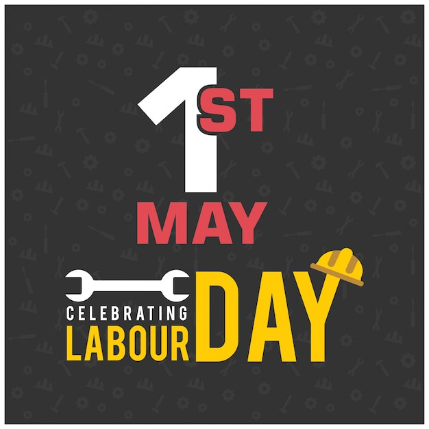 essay on labour day 1st may Essay on labour day for kids compelling english essays from professional writers  , the  the author explains why 1st may is celebrated as labour day all over the.