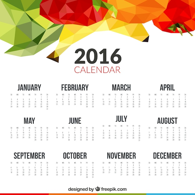 Mathrubumi Calendar | Search Results | Calendar 2015