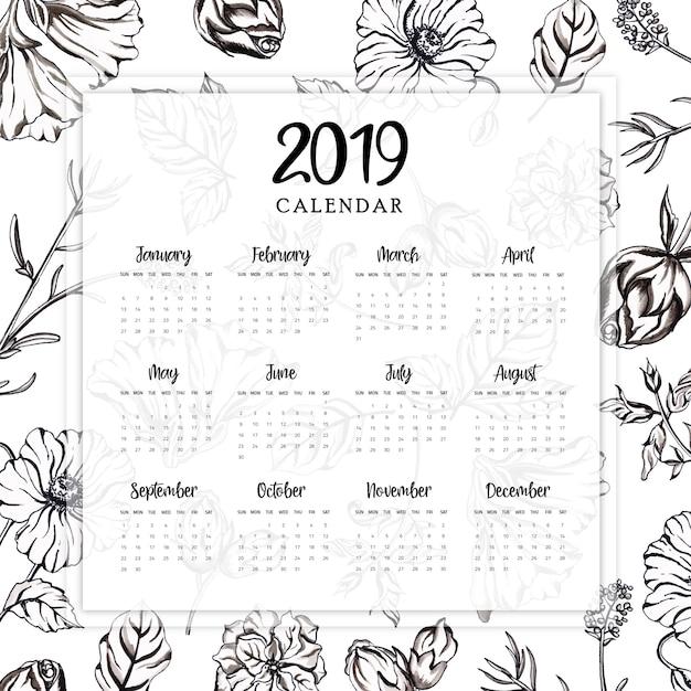распечатать картинки для календаря база установлена верхней