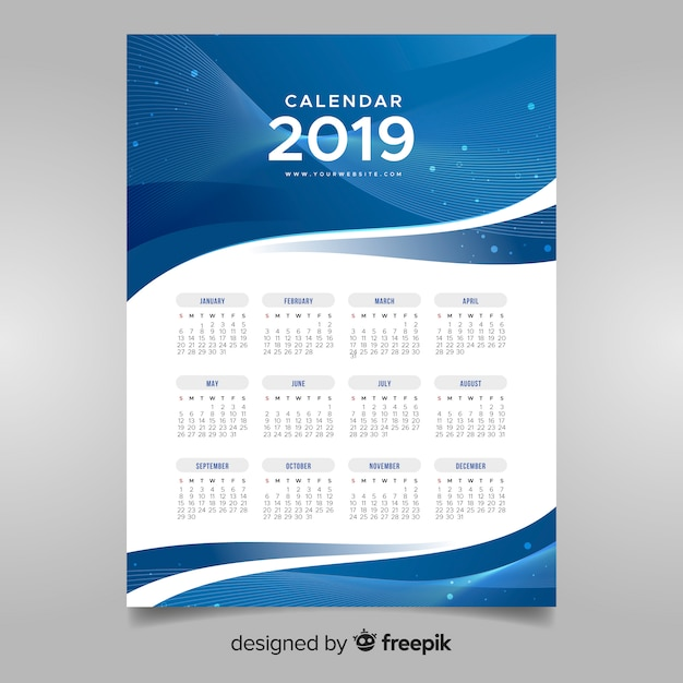 Calendar Design Freepik : Calendar vectors photos and psd files free download