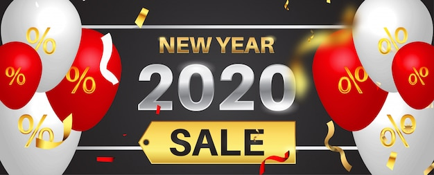 """2020 new year sale""的图片搜索结果"