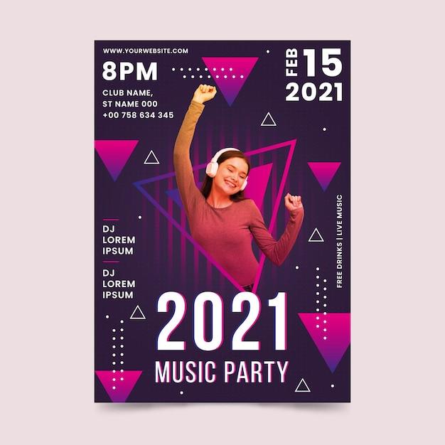 Musical 2021