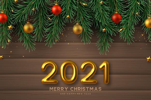 Last Christmas 2021