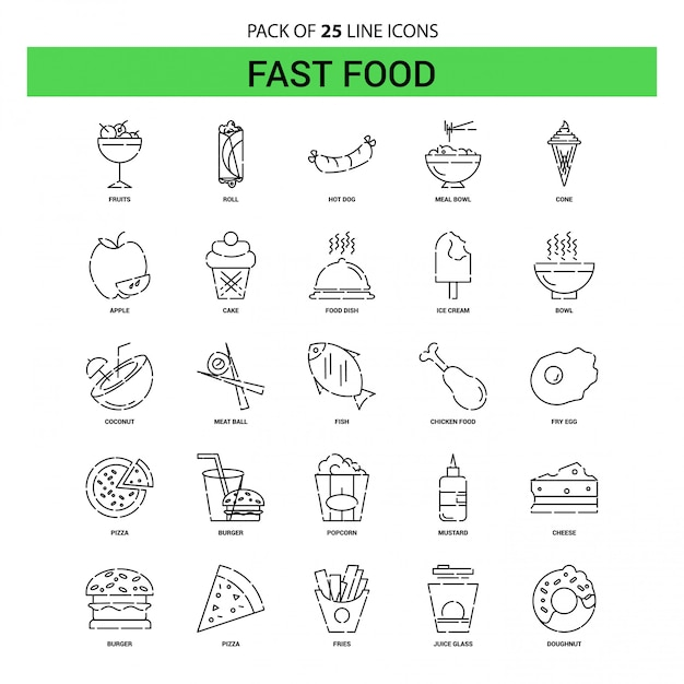 food line set flipboard - 626×626