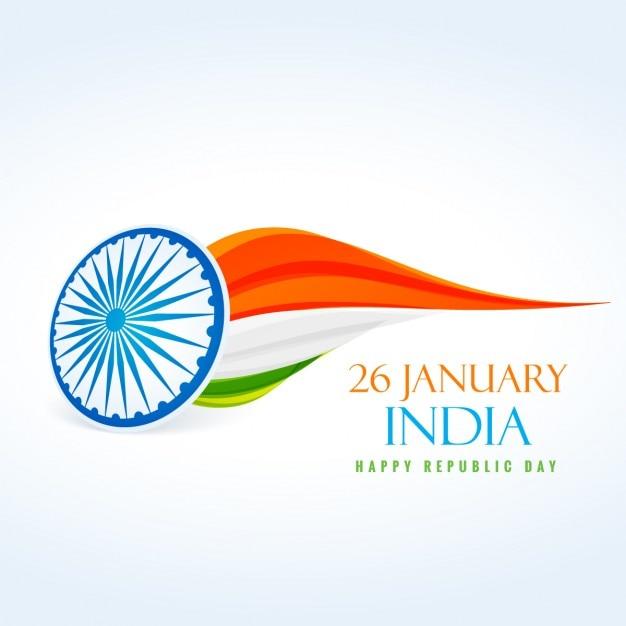 republic day of india in sanskrit Watch the patriotic songs from movies like chak de india, lakshya, rang de basanti, sarfarosh, roja and albums like vande mataram - republic day: top 20 new age.