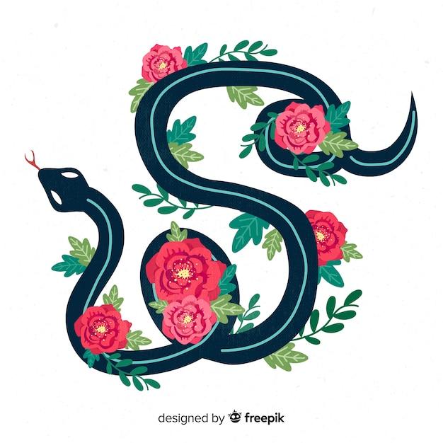 Snake 2d