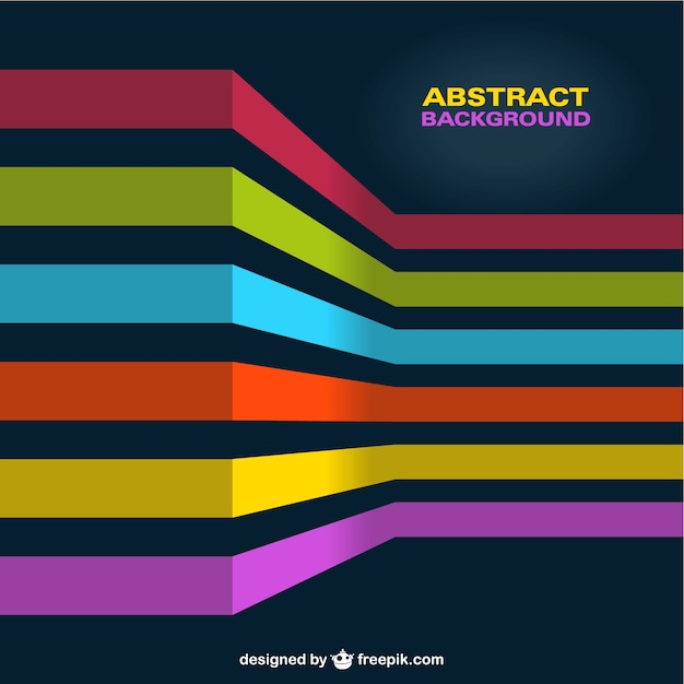 3d background vector vector free download 3d design free