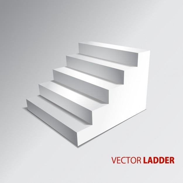 3d stairs design vector free download Blueprint designer free
