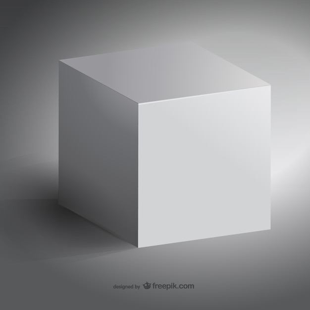 [ARRIBAPLAY] ROPG DE SONICO 3d-white-cube_23-2147501138