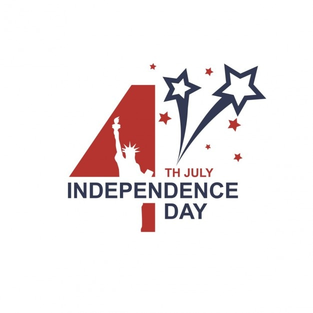 independence day online free