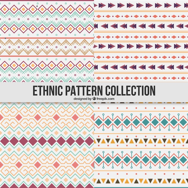 4-patterns-with-ethnic-shapes_23-2147591