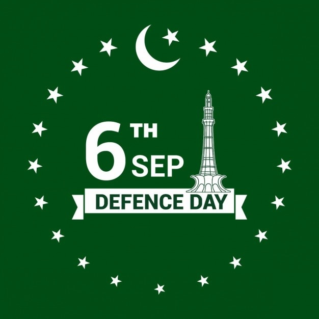 defence day Australian government department of defence protecting australia and it's national interests defence jobs, defence news and operations.