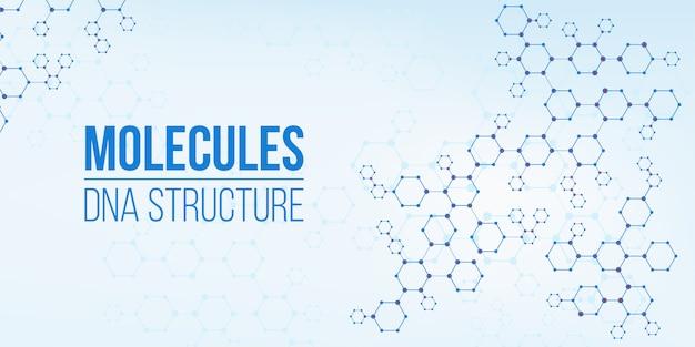 分子構造コード結合ゲノム Premiumベクター