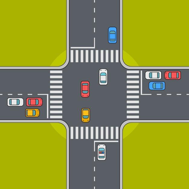Картинки строительство автомобильных дорог совсем хорошо