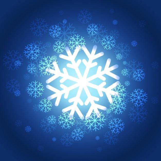 гибкие красивые картинки снежинок к новому году будь, всегда