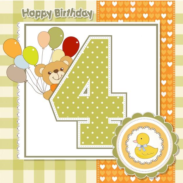 Сыночку 4 месяца поздравление картинки