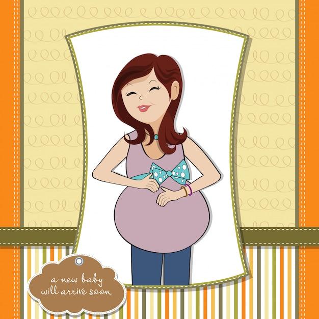 Открытки для беременной подруги прикольные, поздравление днем рождения
