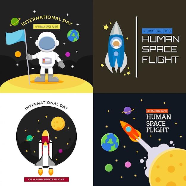 Международный день дизайна плаката