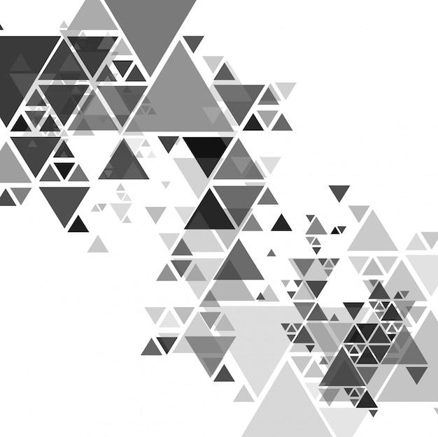 статье картинки с треугольниками графика часто