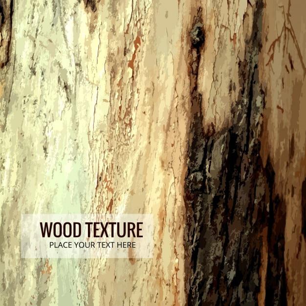 Текстура древесины шаблона Вектор ...: ru.freepik.com/free-vector/wood-texture-template_842627.htm